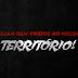 Conheça o Território do Medo, o seu novo portal do medo!
