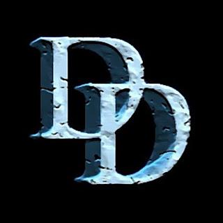 https://www.facebook.com/DDPuche?ref=br_rs