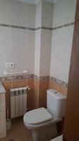 piso en alquiler calle karl raimund popper castellon wc