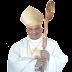 Roban por octava ocasión residencia de Obispo de San Felipe