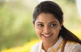 Nikhila Vimal Profile Biography Family Photos Wiki Biodata Body Measurements Age Husband Affairs and More
