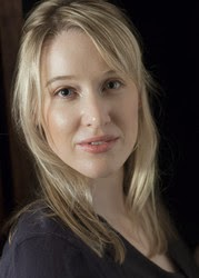 Interview with Chloe Benjamin, author of The Anatomy of Dreams - September 18, 2014