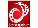 Janapriya, Sakhi TV, and S Melody Added on Intelsat20 Satellite
