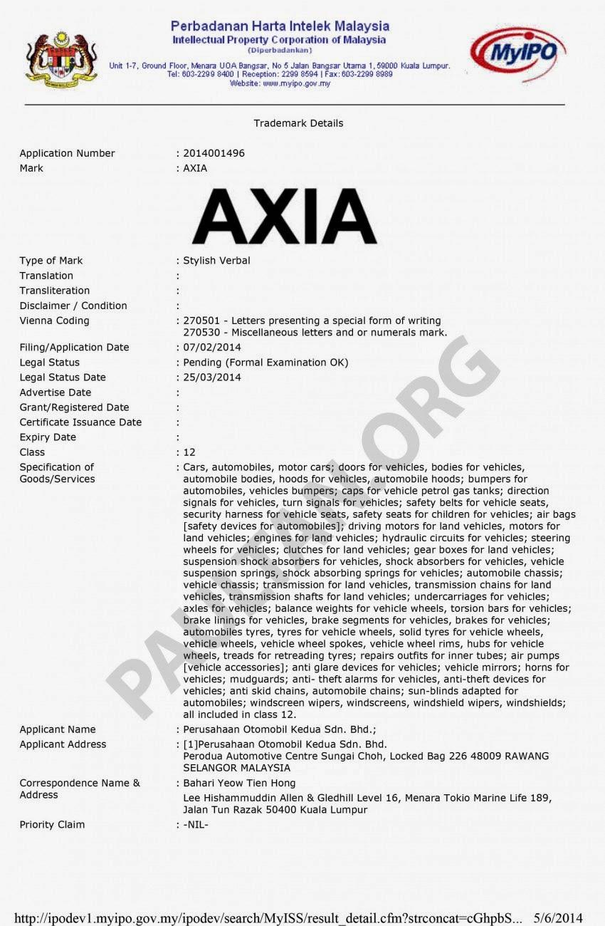Axia homework help it