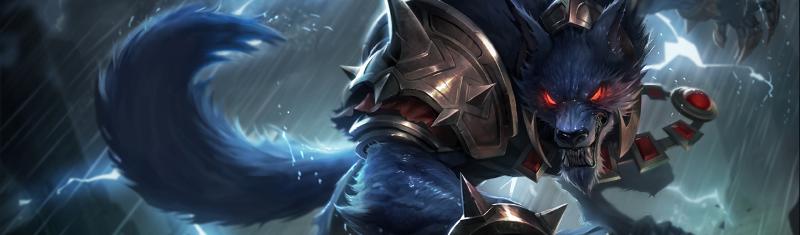 league of legends patch 8.4 release date