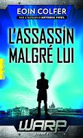 http://lesreinesdelanuit.blogspot.be/2015/07/warp-livre-1-lassassin-malgre-lui-de_19.html