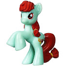 My Little Pony Wave 11 Candy Apples Blind Bag Pony