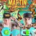 Complices Ft Martin Y su cumbia free – Te Vas