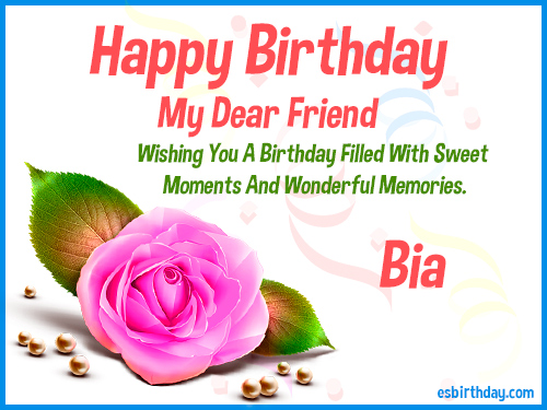 Bia-Happy-Birthday-Friend.jpg