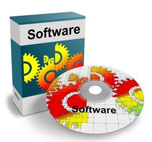 Crack Software