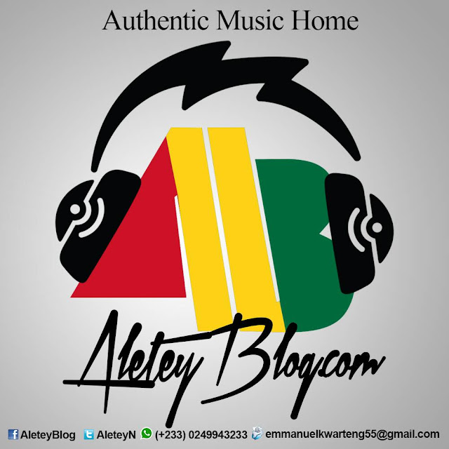 Only The Youth Can Put Ghana On The Map – By Aletey