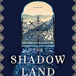 Review of The Shadow Land by Elizabeth Kostova