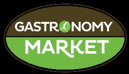 gastronomy-market