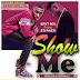 Bryt Boi ft Stunner - Show me (prod by Fardiskillz)