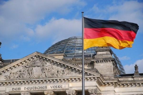 Hal Terlarang yang Gak Boleh Kamu Lakukan Saat Liburan ke Jerman