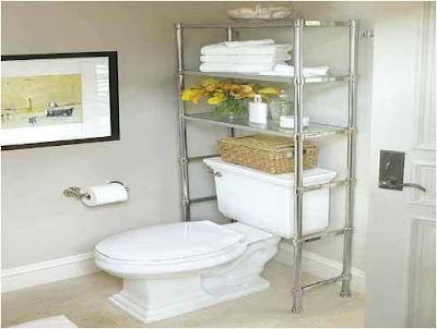 Bathroom Storage Ideas Amazon Unique