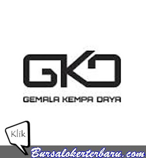 Lowongan Kerja Jakarta : PT. Gemala Kempa Daya - Operator Produksi