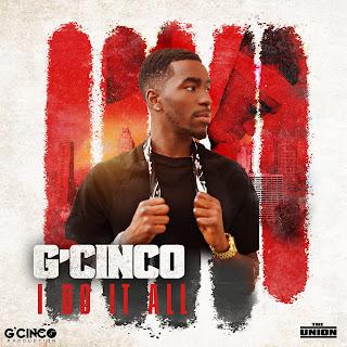 New Video: G Cinco - My Life
