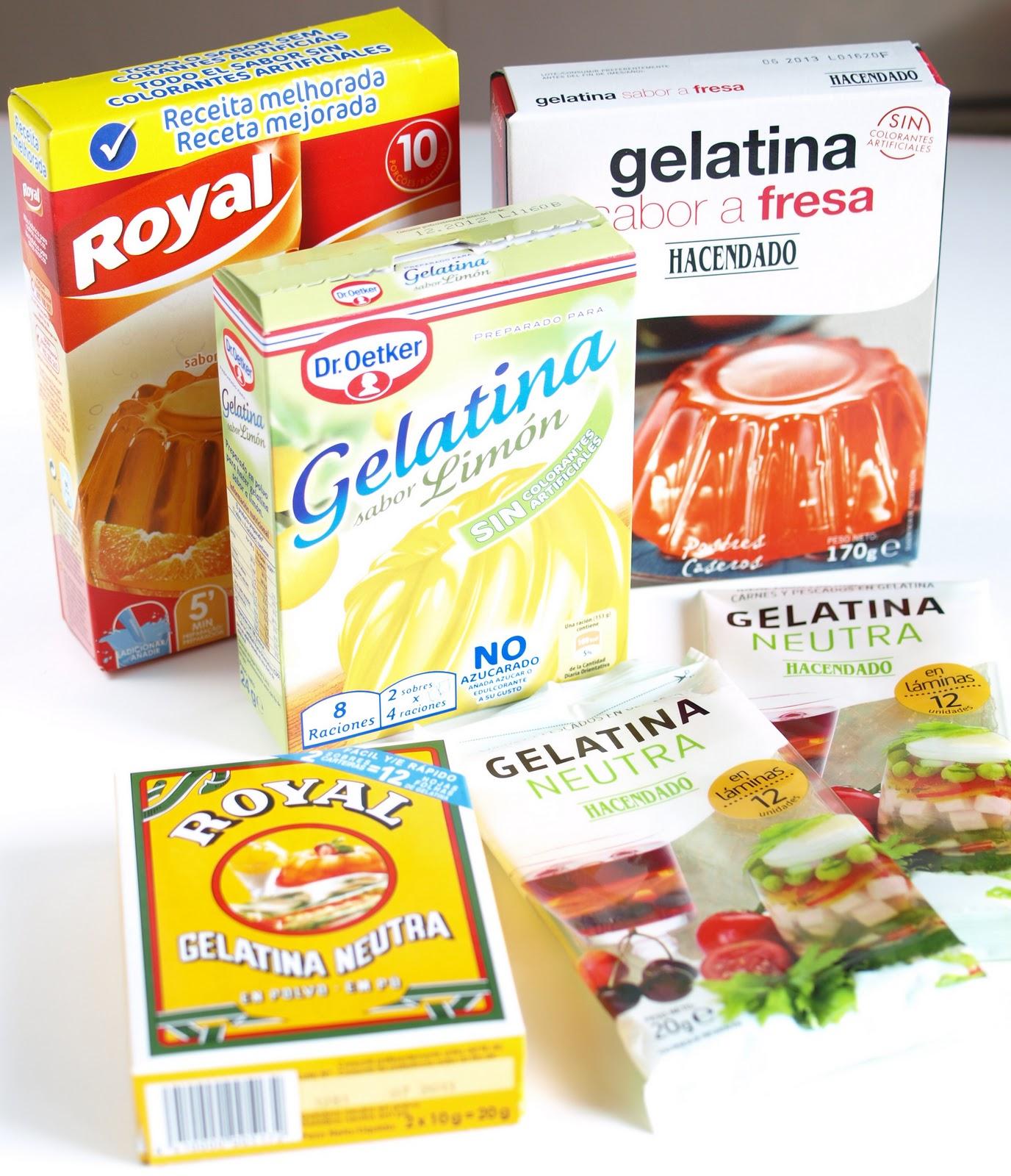 Receta De Royal Icing Para Decorar Galletas
