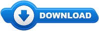 https://drive.google.com/uc?export=download&id=1hC3VfgUAlUhN6Wu9NDDwRYsRp3uYH4H7