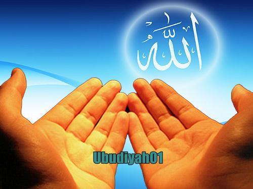 Bacaan Doa Sebelum Bekerja Islam Tulisan Arab Latin Dan Artinya