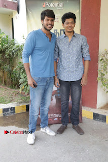 Maanagaram Movie Press Meet Stills  0011.jpg
