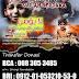 Donasi Untuk Korban Perang Suriah
