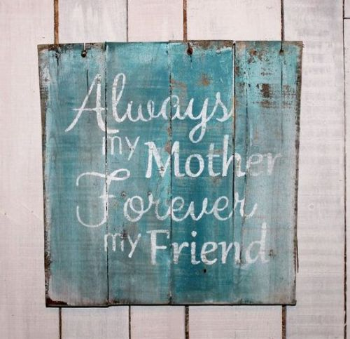 Happy Mothers Day Text Messages 2016 for Grandma from Daughter, Funny Mother's Day Messages