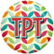 photo TPT-Icon-1.png