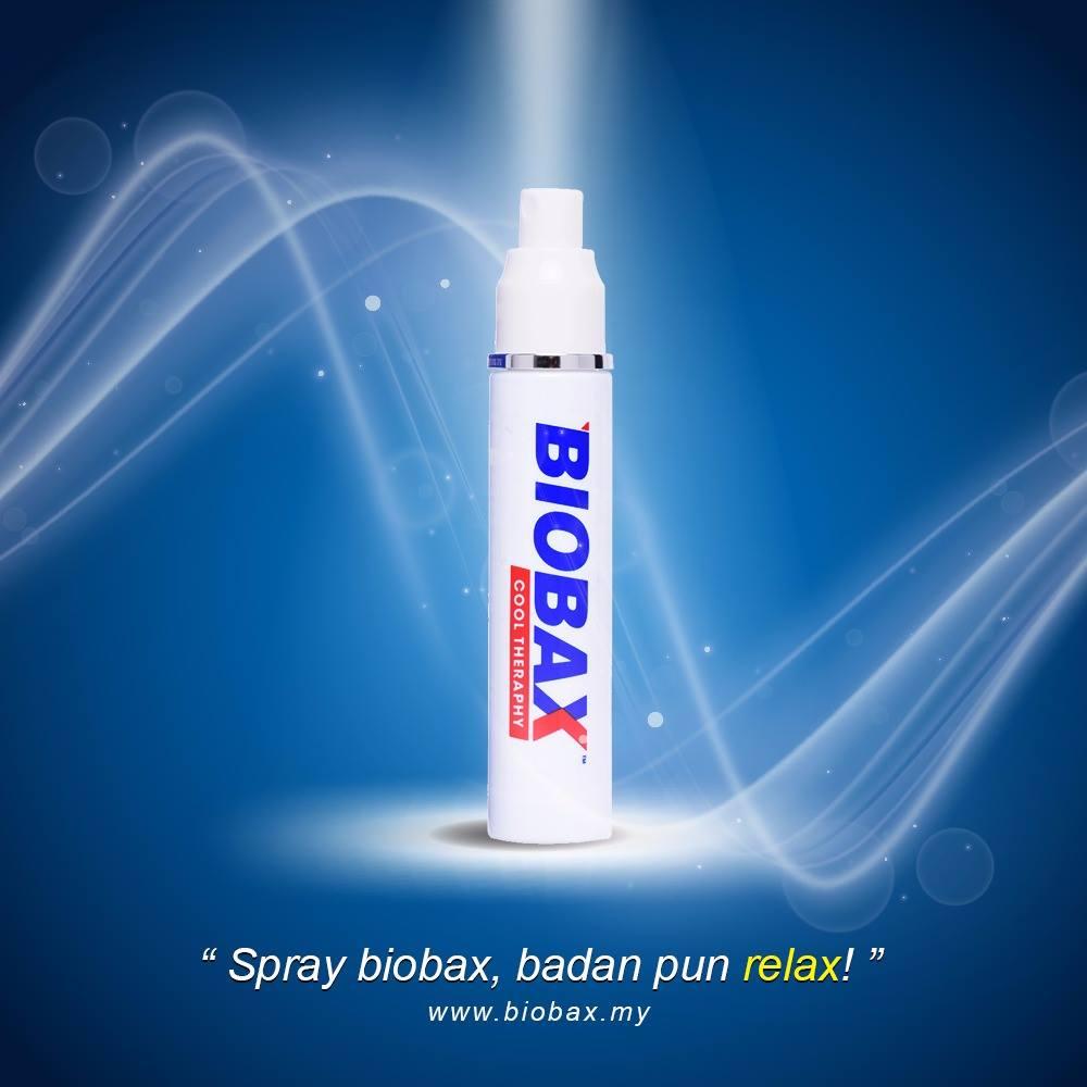 restock biobax