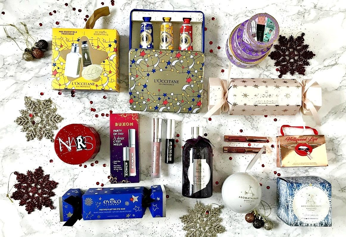 Christmas Gift Guide Under £25, Christmas Gift Guide Under €25