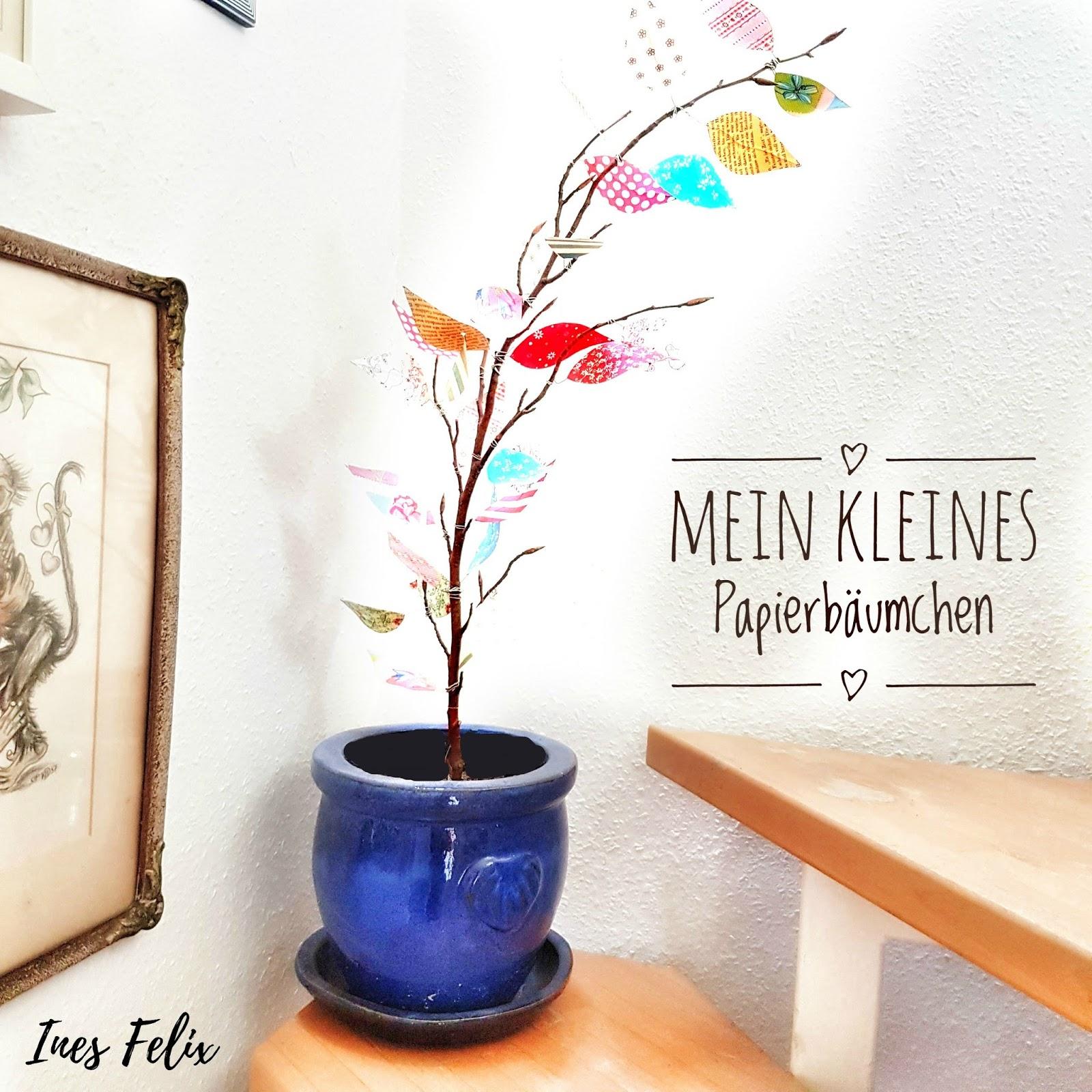Tolle Frühlingsfarben Zum Ausdrucken Bilder - Malvorlagen Ideen ...