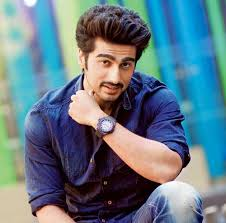 Arjun Kapoor Family Wife Son Daughter Father Mother Marriage Photos Biography Profile