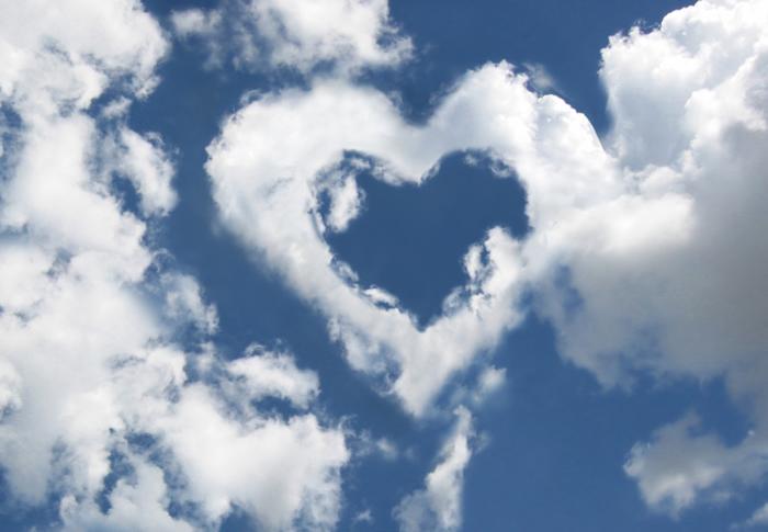 Amor à distância: demonstração de sentimentos