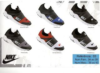 5baa2e314 Rick Shoes tênis atacado : Tenis Atacado Direto Da Fabrica Nova ...