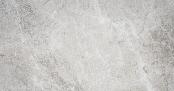 Acrylic Floor tile for bathroom