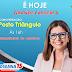 CANDIDATA A GOVERNADORA ROSEANA SARNEY ESTARÁ HOJE EM MAGALHÃES DE ALMEIDA