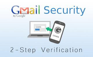 2-step-verification-gmail