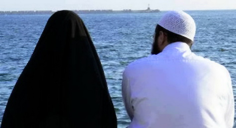 Ini Nih 15 Ciri-ciri Calon Suami Idaman, Muslimah Wajib Baca!!