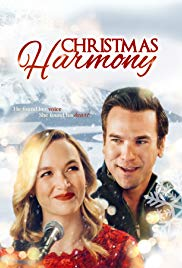 Watch Christmas Harmony Online Free 2018 Putlocker