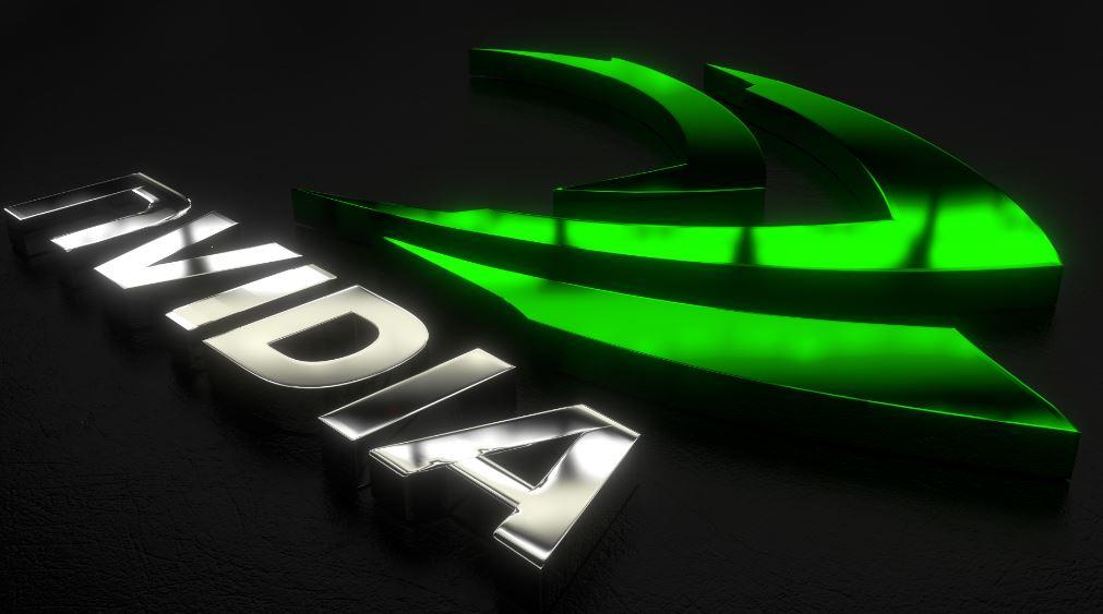 الفرق-بين-كروت-الشاشة-Geforce-Quadro-tesla-من-نفيديا