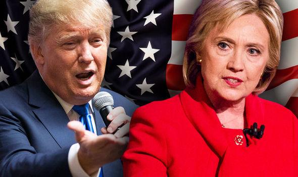 هاكرز يخترقون أجهزة التصويت لكشف الثغرات التي يمكن استخدامها للتأثير على نتائج الانتخابات الأمريكية
