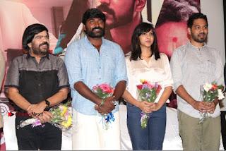 Kavan Tamil Movie Press Meet Stills  0050.jpg