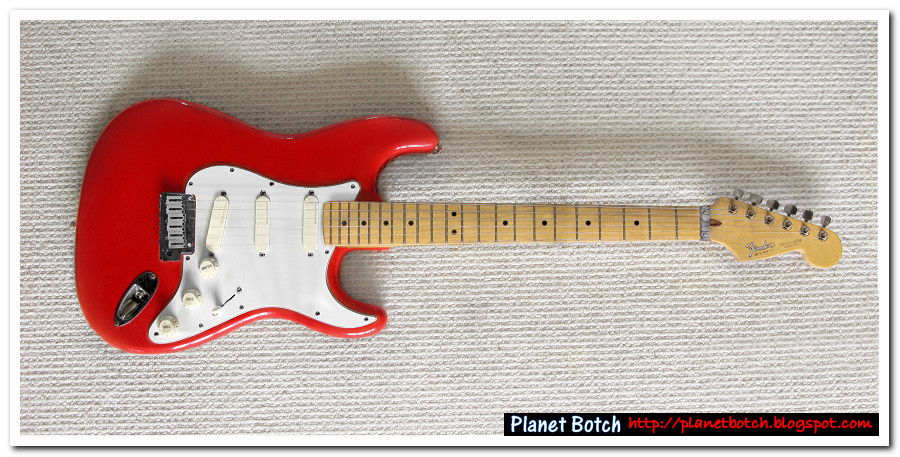 1987%2BFender%2BStrat%2BPlus%2BFiesta%2BRed the original 1987 fender strat plus planet botch Stratocaster Wiring Diagram with 5-Way Switch at gsmx.co