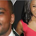 """Bobby Brown """"Pleased"""" Nick Gordon Is Found Responsible For Daughter's Death"""