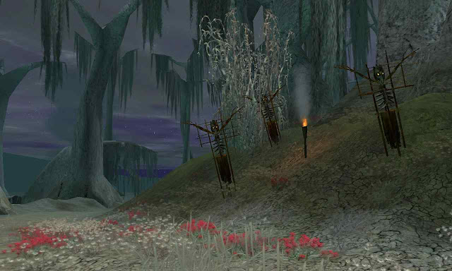 screenshot-1-of-dead-forest-pc-game