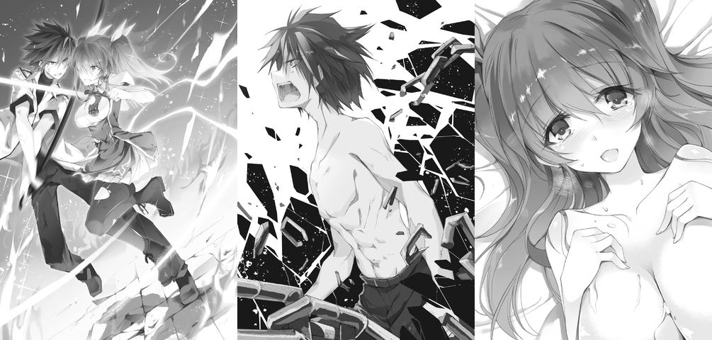 rakudai kishi no cavalry light novel volume 9 online centralroots com