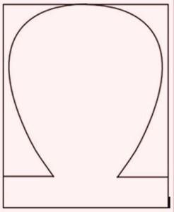 Cara Membuat Bunga  Mawar  Kertas SDN Kauman 1 Bojonegoro