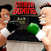 Smash Boxing ANDROID APK