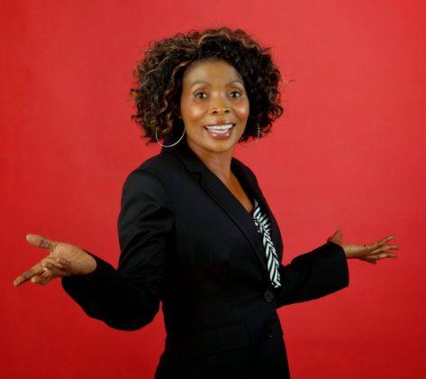 Download Audio | Rose Muhando - Wanyamazishe Bwana